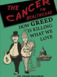 The Cancer in Healthcare
