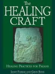 The Healing Craft