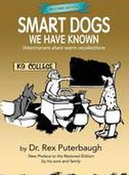 Smart Dogs We Have Known