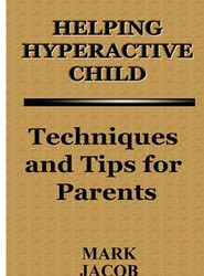 Helping Hyperactive Child