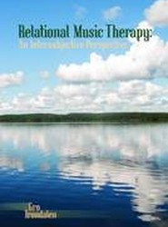 Relational Music Therapy