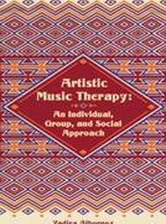 Artistic Music Therapy