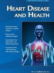 Heart Disease and Health