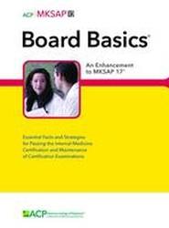 Board Basics 4