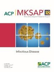 MKSAP (R) 18 Infectious Disease