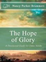 The Hope of Glory