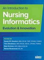 An Introduction to Nursing Informatics