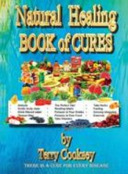 Natural Healing Book of Cures