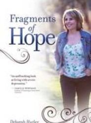 Fragments of Hope