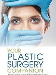Your Plastic Surgery Companion