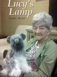 Lucy's Lamp