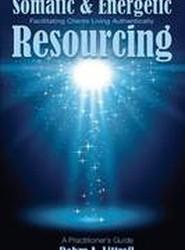 Somatic & Energetic Resourcing