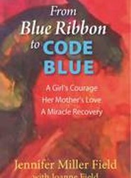 From Blue Ribbons to Code Blue