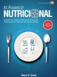 El Asesor Nutricional [Es, Edicion de Investigadores]