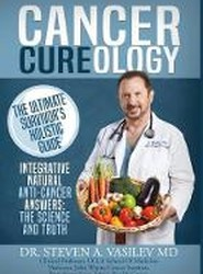Cancer Cureology