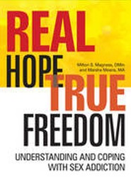 Real Hope True Freedom