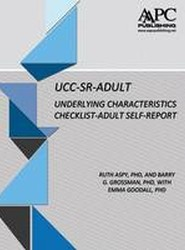 Adult Self-Report UCC (UCC-SR-Adult)