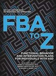 FBA to Z