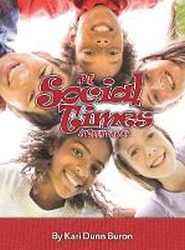 The Social Times Curriculum