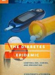 The Diabetes Epidemic