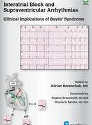 Interatrial Block and Supraventricular Arrhythmias