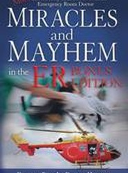 Miracles & Mayhem in the Er (Bonus Edition)