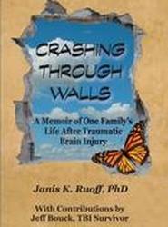 Crashing Through Walls