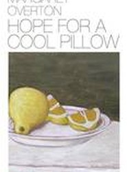 Hope for a Cool Pillow