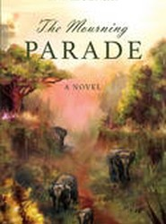 The Mourning Parade