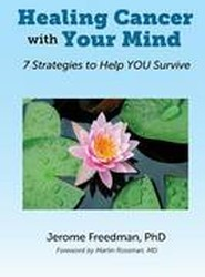Healing Cancer with Your Mind