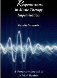 Responsiveness in Music Therapy Improvisation