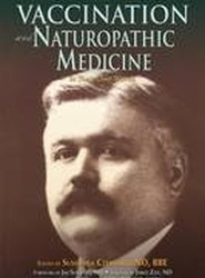 Vaccination and Naturopathic Medicine