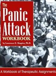 The Panic Attack Workbook