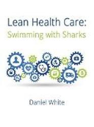 Lean Health Care