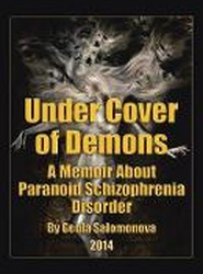 Under Cover of Demons