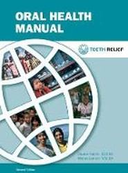 Oral Health Manual