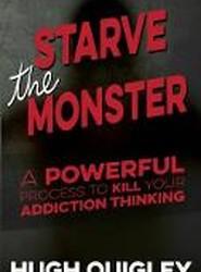 Starve The Monster