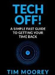 Tech Off!