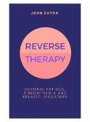 Reverse Therapy