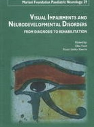 Visual Impairments & Neurodevelopment Disorders