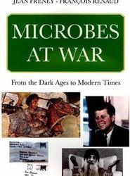 Microbes at War