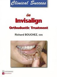 Clinical Success in Orthodontic Treatment with Invisalign