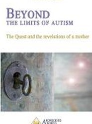 Beyond the Limits of Autism