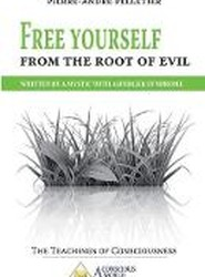 Free Yourself From the Root of Evil
