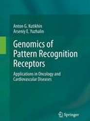 Genomics of Pattern Recognition Receptors
