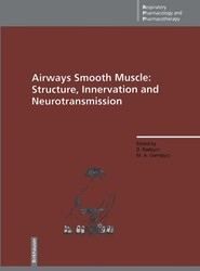 Airways Smooth Muscle