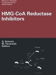 HMG-CoA Reductase Inhibitors
