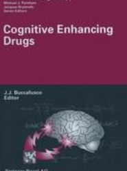Cognitive Enhancing Drugs