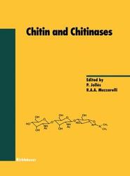 Chitin and Chitinases