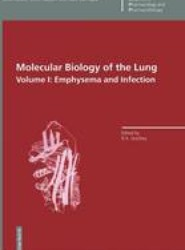 Molecular Biology of the Lung